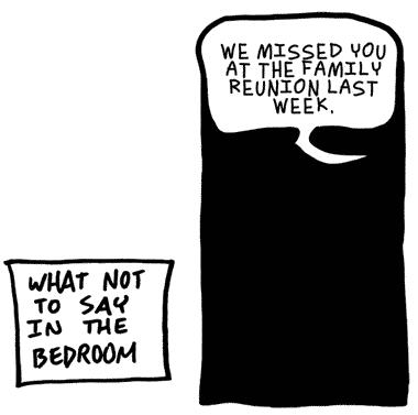 07/02/2016