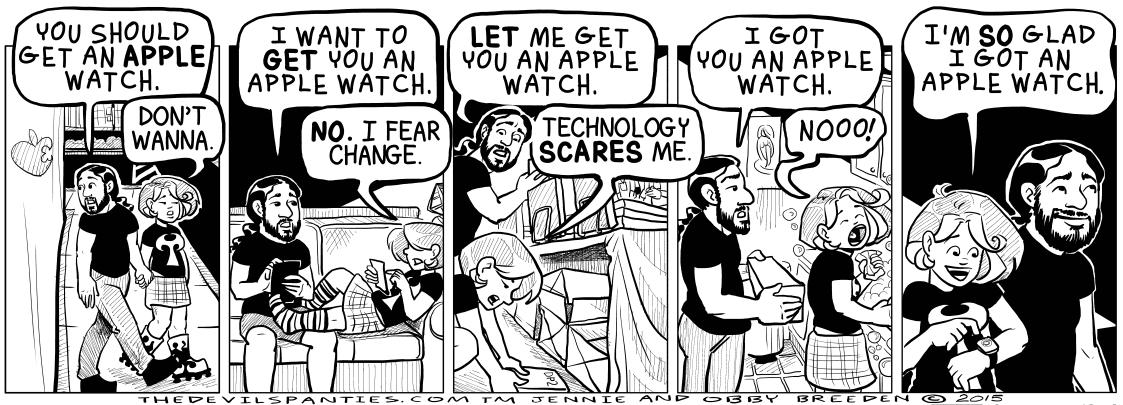 10/20/2015