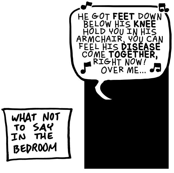 02/08/2020