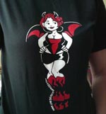 devilgirl02
