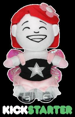 kickstarter doll2