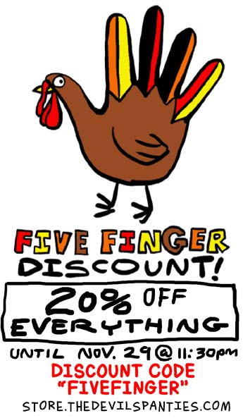 five finger discount 20141123 copyb