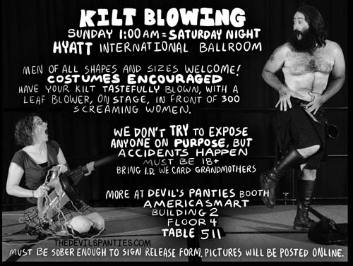 20190820 kilt blowing flier 2019