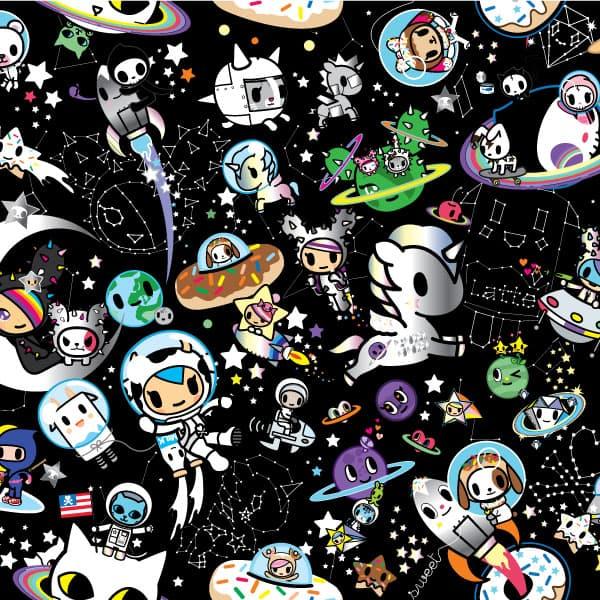 clek_tokidoki_space_pattern-1