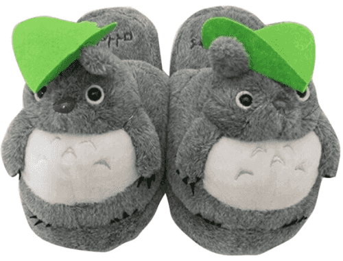 20200305slippers